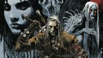 the_witcher_dark_horse_cover.0_cinema_720.0.jpg