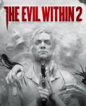 The Evil Within 2.jpg