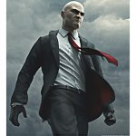 hitman-absolution-the-assassin-agent-47-800x800.jpg