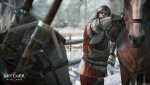 image_the_witcher_3_wild_hunt-26498-2651_0001.jpg