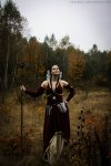 a_great_sorceress__filippa_eilhart___the_witcher__by_vrihedd1-d83jact.jpg