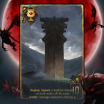 Crimson-Curse---New-cards-for-reveals_0097_SKE-Svalblod_Totem.png