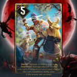Crimson-Curse---New-cards-for-reveals_0098_NIL-Milton_de_Peyrac-Peyran.png
