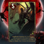 Crimson-Curse---New-cards-for-reveals_0099_MON-Dettlaff_-_Higher_Vampire.png