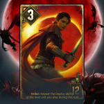 Crimson-Curse---New-cards-for-reveals_0101_NEU-Syanna.png