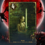 Crimson-Curse---New-cards-for-reveals_0102_NEU-Lady_of_the_Lake.png