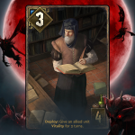 Crimson-Curse---New-cards-for-reveals--Oxenfurt_Scholar.png