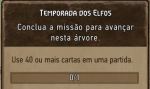 Impossivel.png