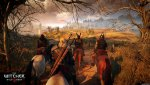 image_the_witcher_3_wild_hunt-25398-2651_0016.jpg