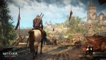 image_the_witcher_3_wild_hunt-25398-2651_0007.jpg