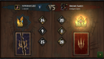 gwent ios.PNG