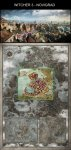 Witcher 3 Novigrad Image With Map.jpg