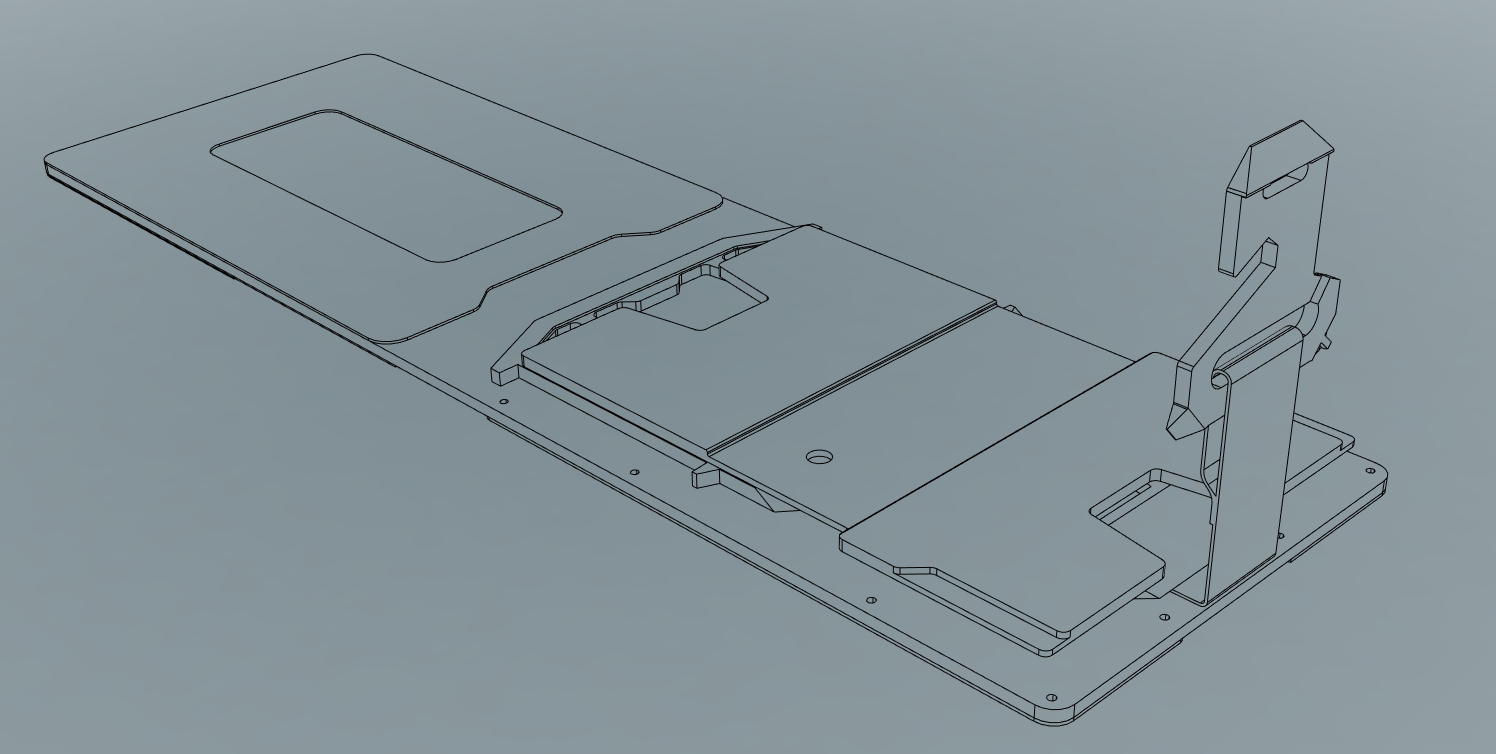 07 BACK PLATE.PNG