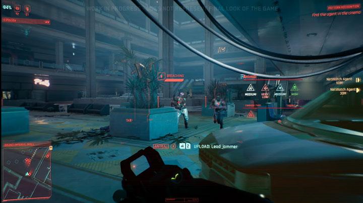 125133-cyberpunk-2077-gameplay-3.jpg