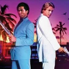 Miami Vice (1984-1989) (@Vice80Miami)   Twitter