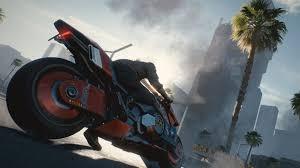 Cyberpunk 2077 vehicles: all confirmed cars and bikes so far ...