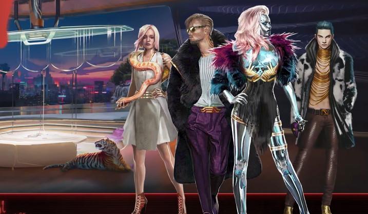 19-Cyberpunk-2077.jpg