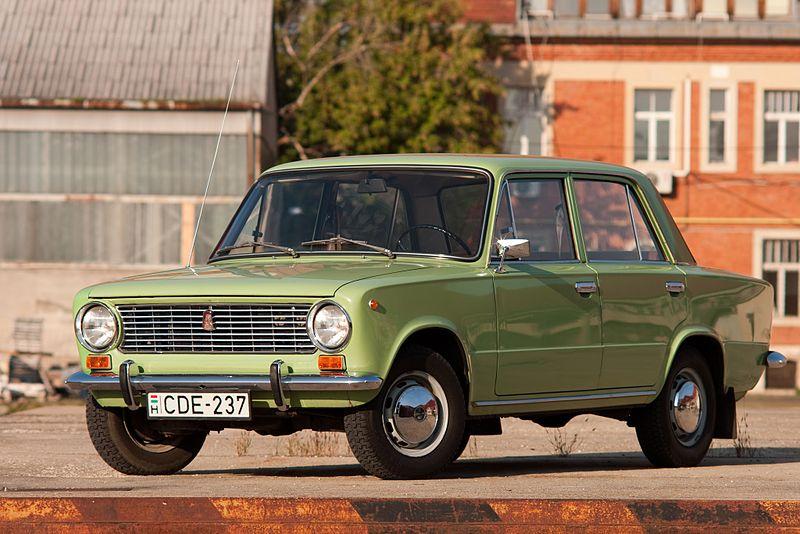 1980_-_VAZ_2101.JPG
