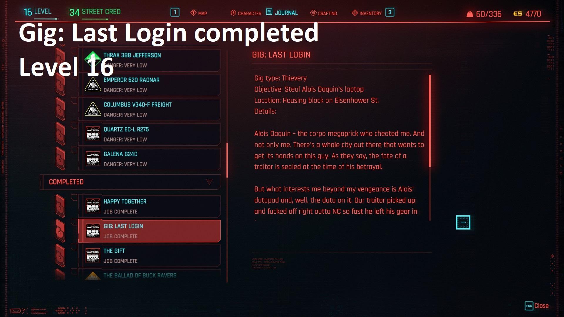 1_last_login_completed.jpg