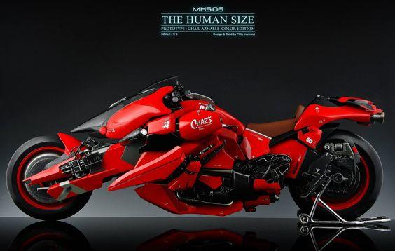 1b922e262bcef514bc7ab12be7b437ed-futuristic-motorcycle-cyberpunk-rpg.jpg