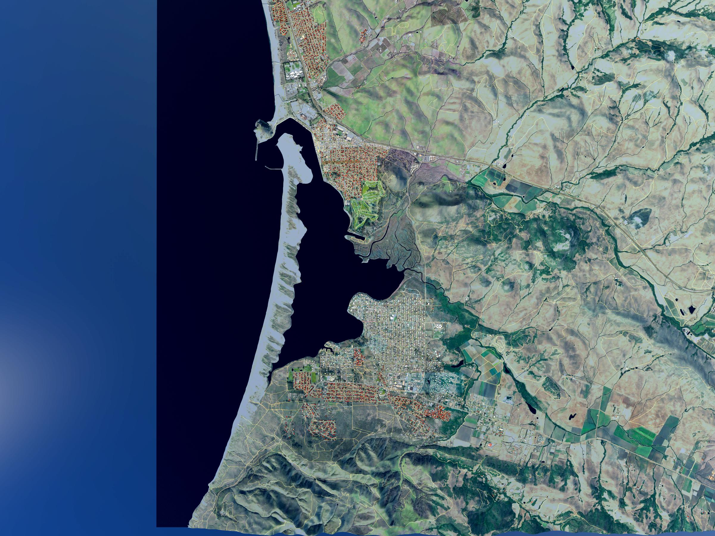2.Morro Bay 2D Snapshot.jpg
