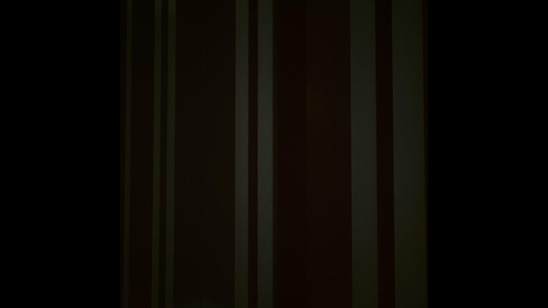 20210221204104_1.jpg