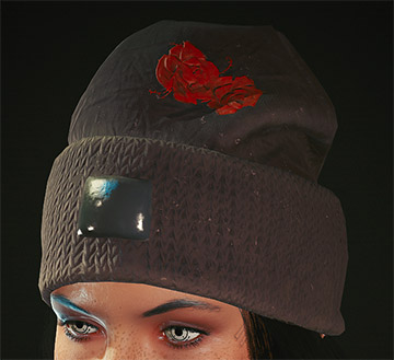 2328941813_preview_caps23.jpg