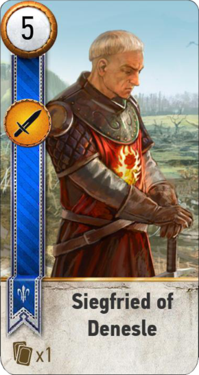 290px-Tw3_gwent_card_face_Siegfried_of_Denesle.png