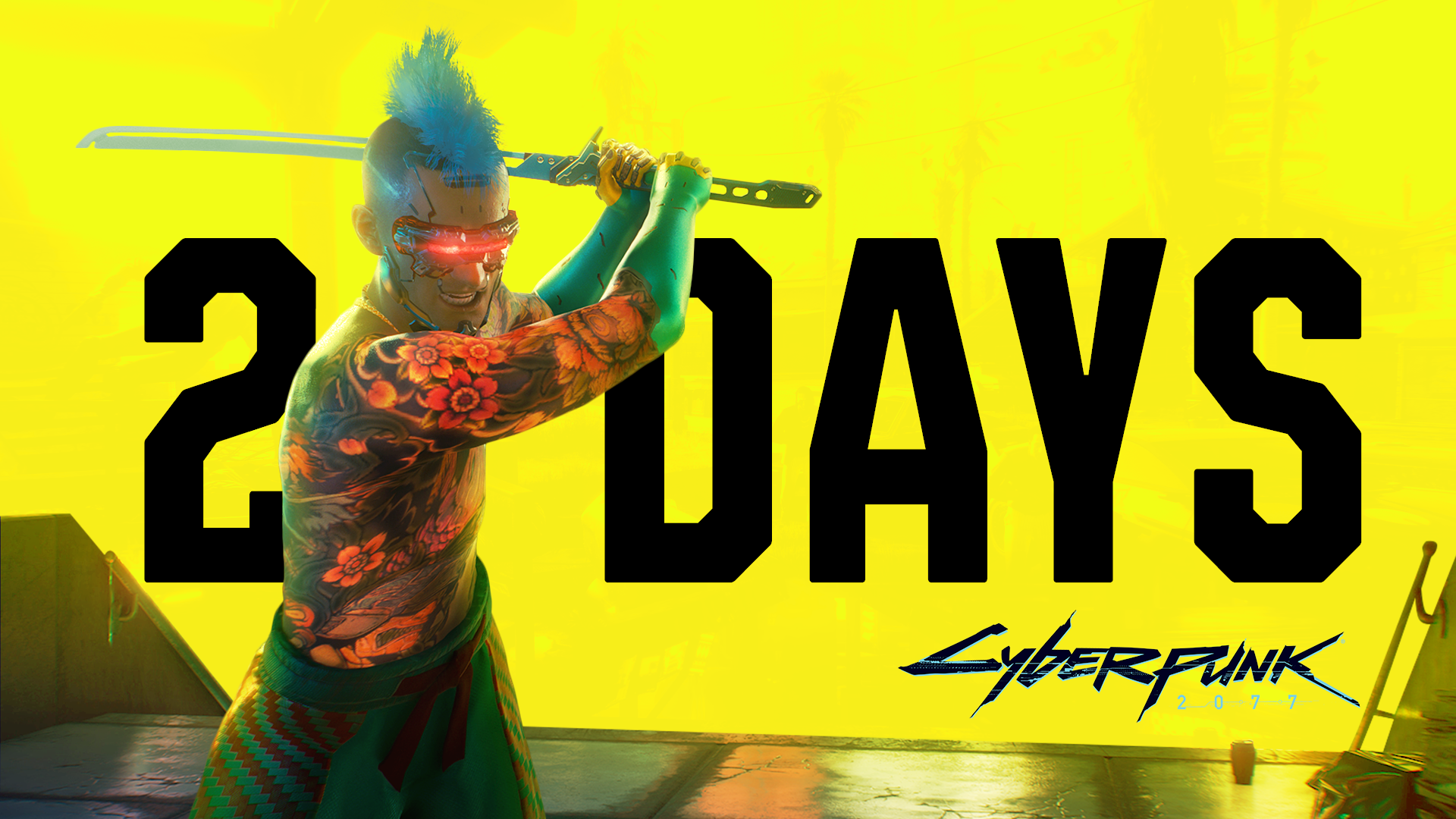 2_DAYS_16-9_EN.png