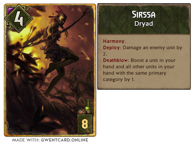2ST_gold_Sirssa.png