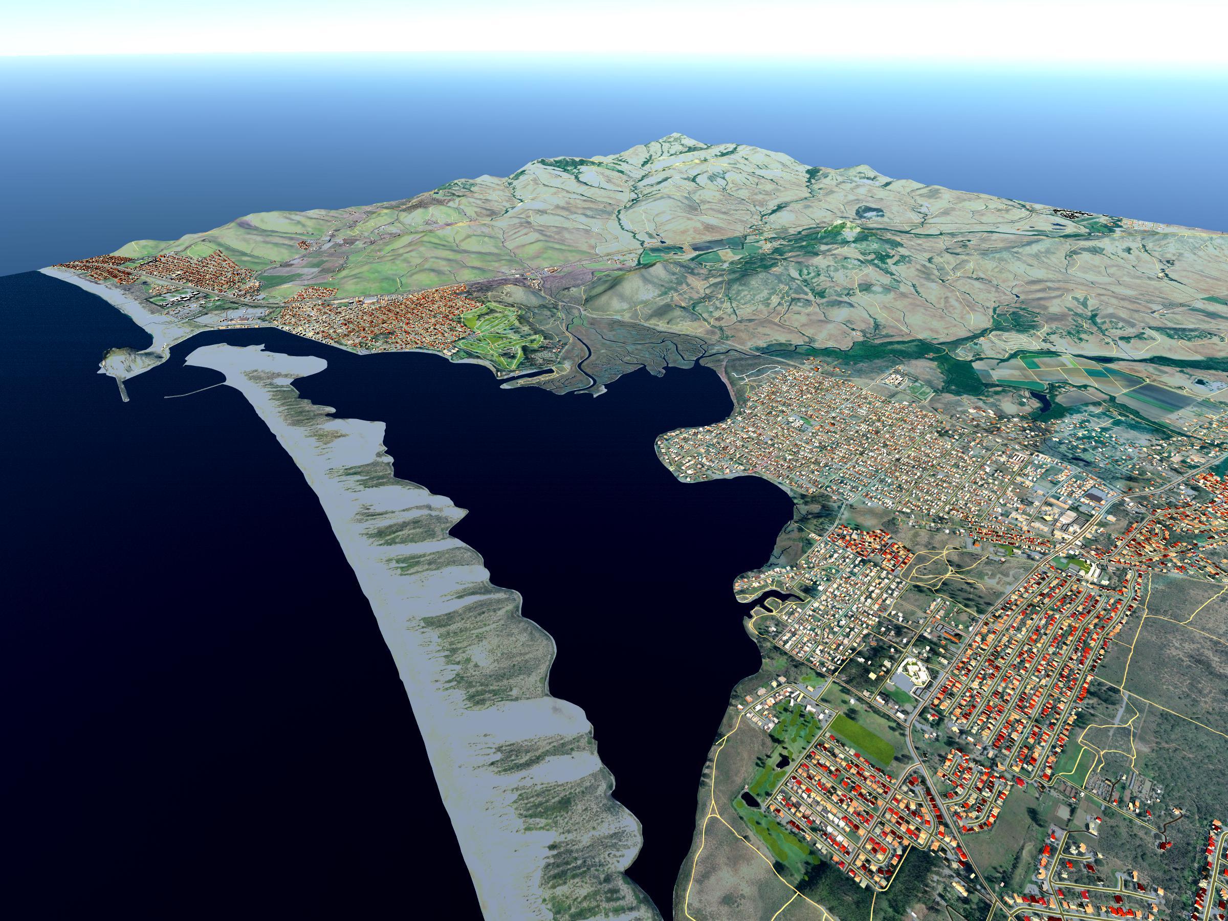 3.Morro Bay 3D Snapshot.jpg