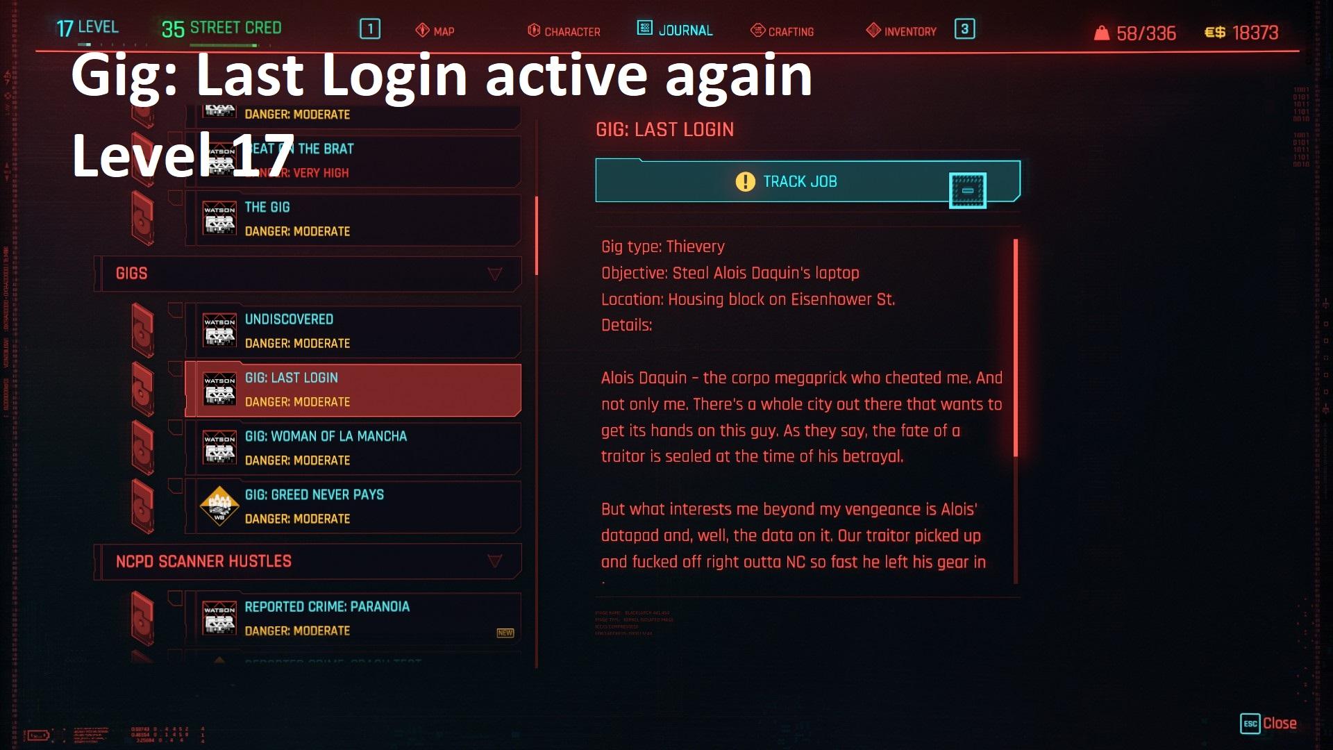 3_last_login_track_job.jpg