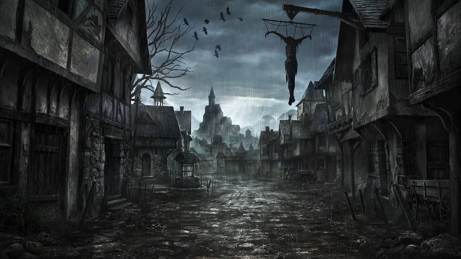 402916-ddarkness-dark-fantasy.jpeg