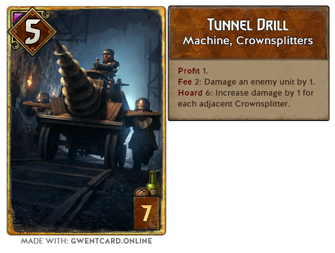 4z_SY_gold_Tunnel_Drill.png