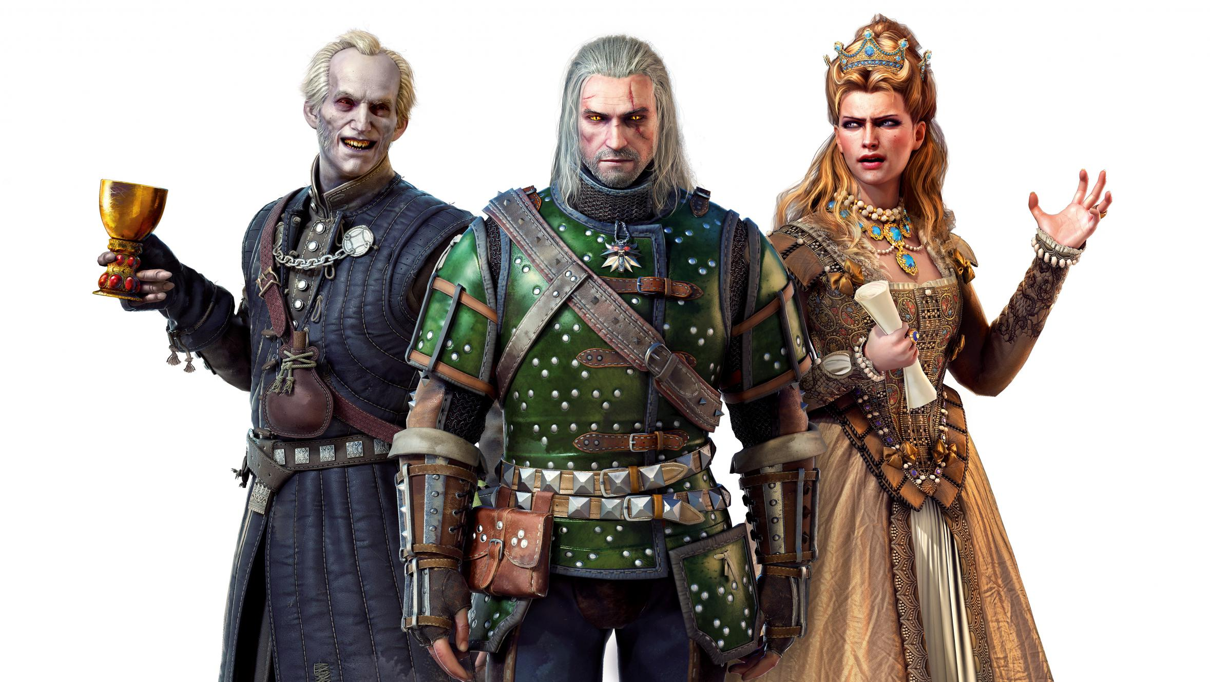 Any Blood And Wine Wallpapers Forums Cd Projekt Red