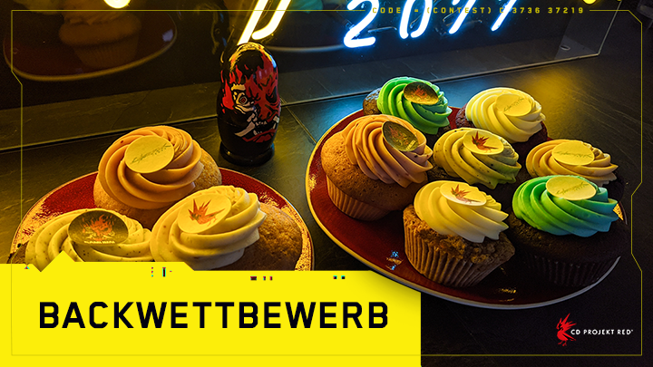 720x405_baking_contest_DE.png