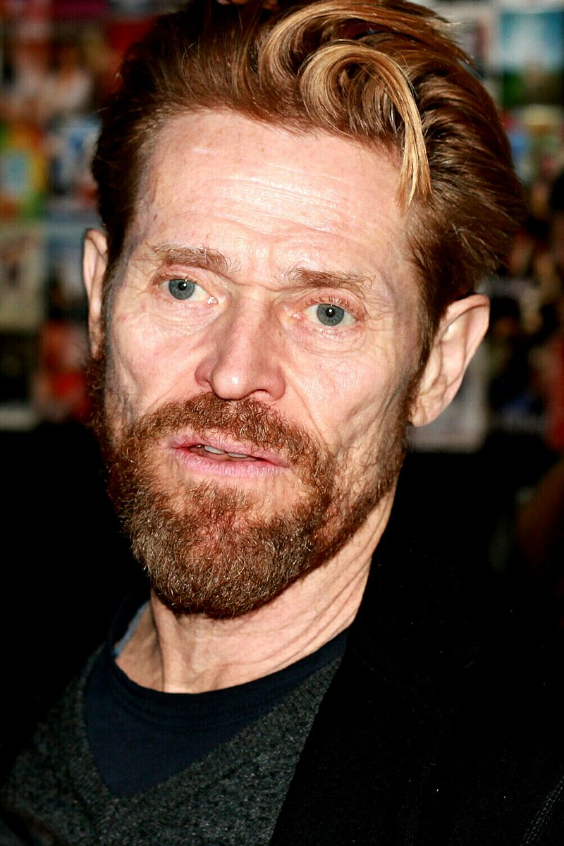 800px-Willem_Dafoe_at_Lisbon_Film_Festival_2017_(cropped_&_retouched).jpg