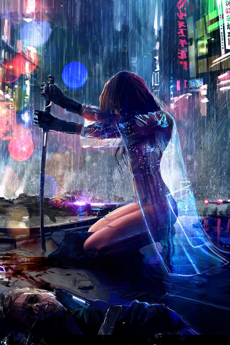 9c46051551f2fadbb50f1e2ff7bac6a8--cyberpunk-art-cyber-punk.jpg