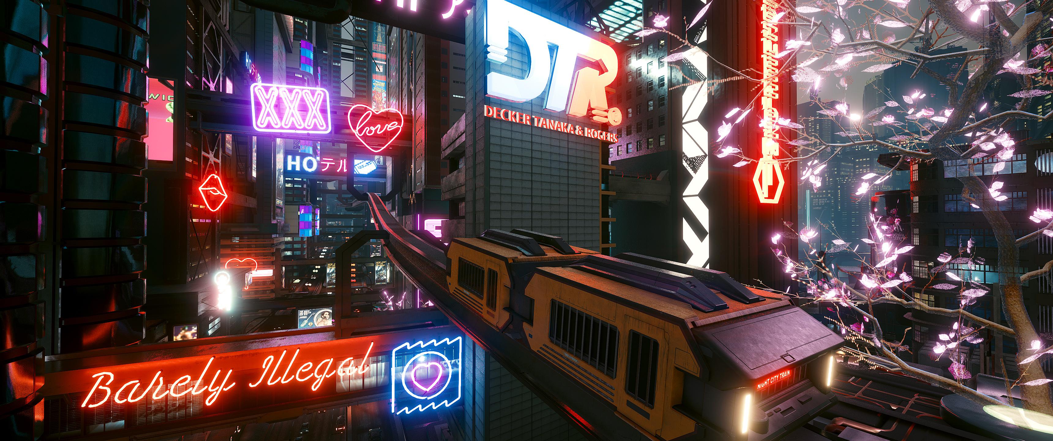 9cyber_rail55x.jpg