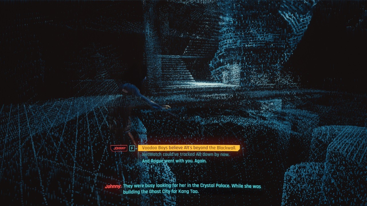 _story_-_Alt_built_Ghost-City_for_Kang_Tao_while_Netwatch_was_looking_for_Alt_in_Crystal_Palace.jpg