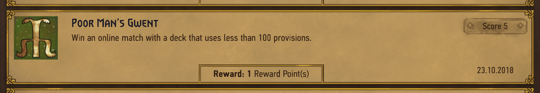 achievement.png