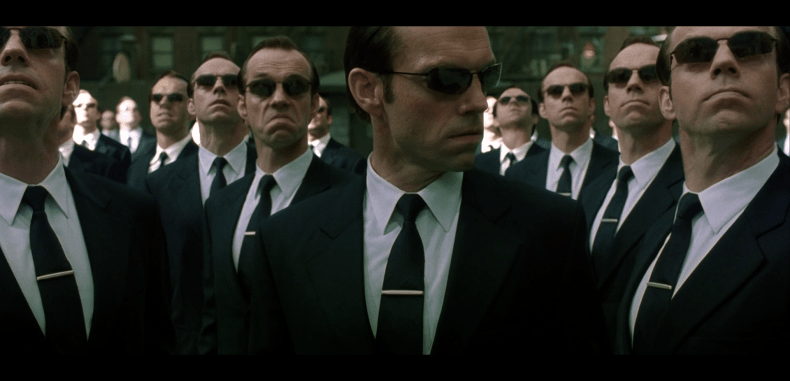 Agent-Smith-Matrix-Replicas-Drones-790x381.png