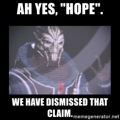ah-yes-hope-we-have-dismissed-that-claim.jpg
