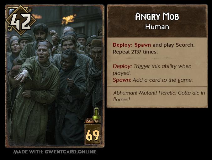 Angry_Mob.png