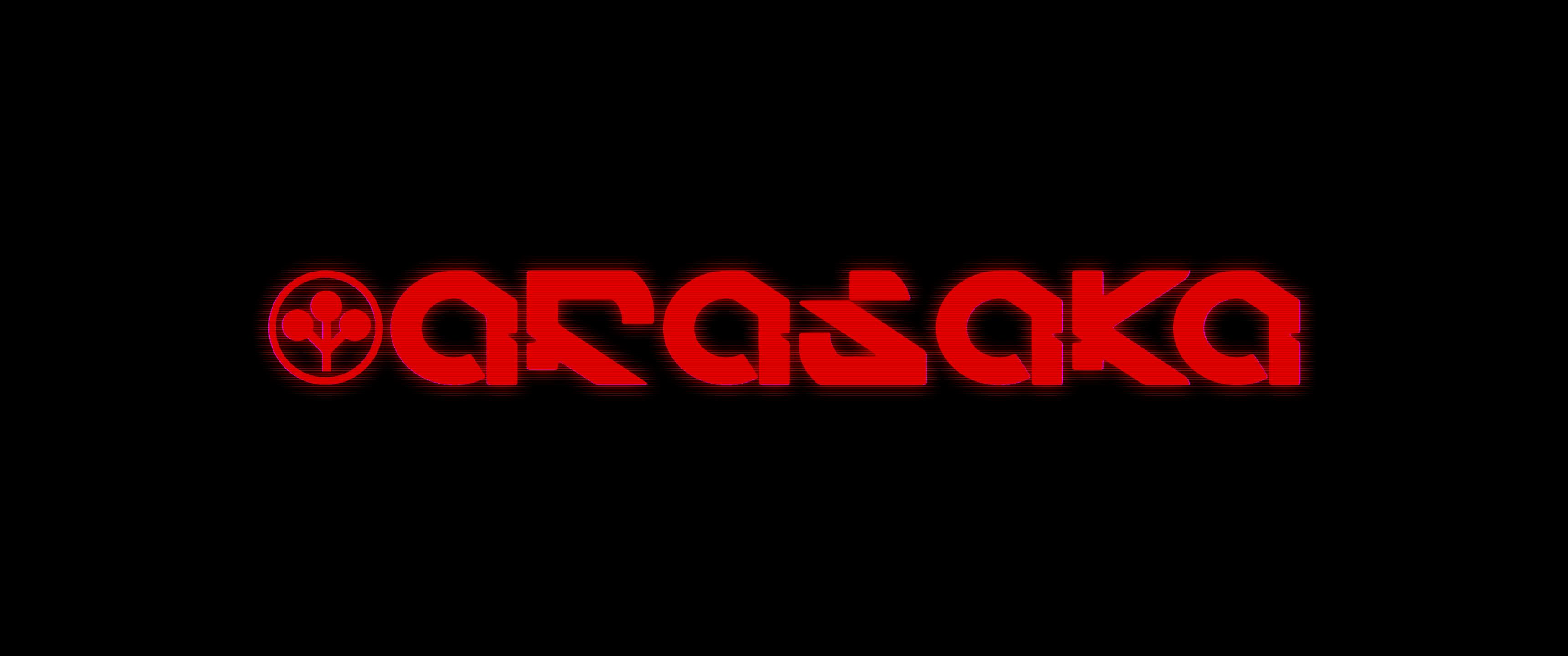 Arasaka Wallpapper.png