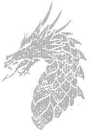 ASCLL-dragon.png
