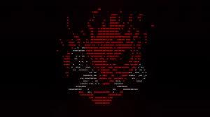 ASCll-samurai.png