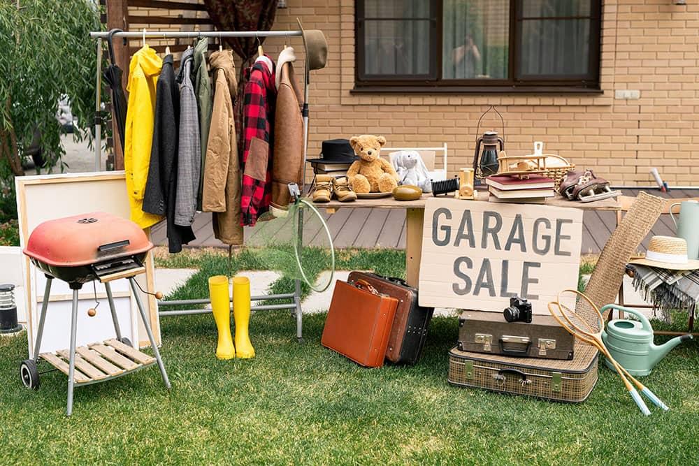 backyard-bins-garage-sale-declutter-guide.jpg