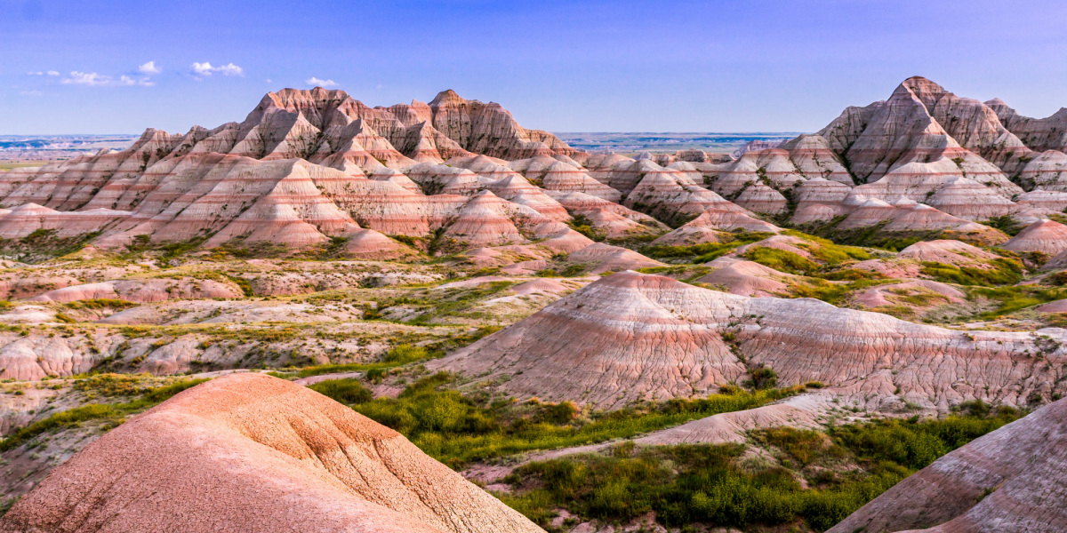 badlands-np-andreas-eckert-ste-small_1.jpg