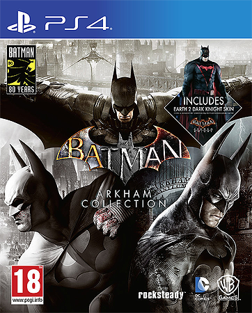 BATMAN ARKHAM COLLECTION 001 50%.png